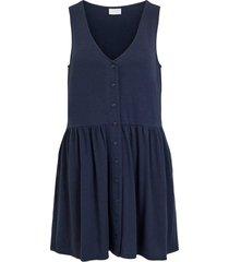 klänning vianika s/l dress