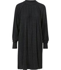 klänning pcdalilah ls dress