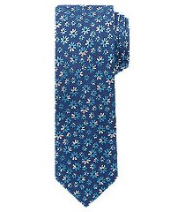 1905 collection daisy tie - long
