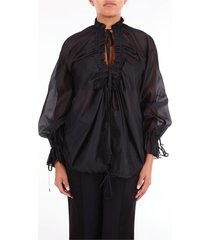 s72nc0808s49801 blouse