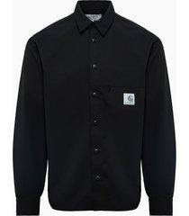 carhartt wip copeman shirt i027683.03