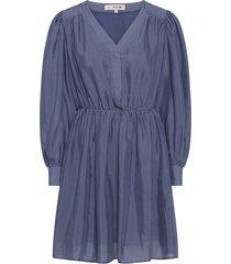 karolinah dress av1601