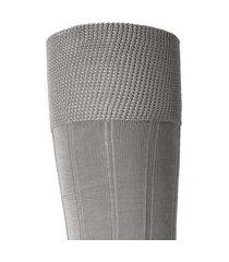 sutiã loba faixa 41400-001 básico sem costura
