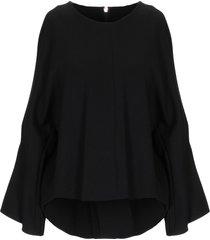 tibi blouses
