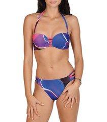 bikini lisca alanya 2-delige hoofdbandenset