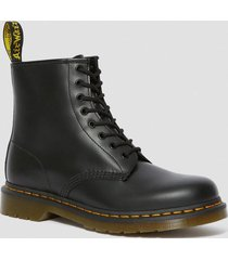 dr. martens anfibi smooth