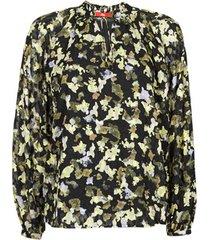 blouse s.oliver 14-1q1-11-4082-99a1