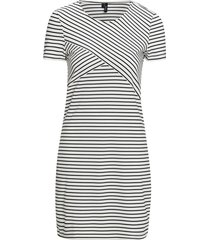 klänning vmvigga slim short dress