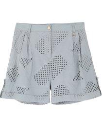 pennyblack shorts & bermuda shorts