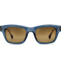 gafas de sol etnia barcelona pier 59 polarized bl