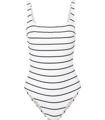 heidi klein one-piece swimsuits