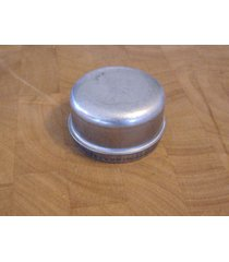 gravely bearing grease cap 20655400 dust cover