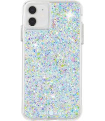 case-mate twinkle case for apple iphone 11/xr