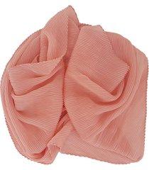 pañuelo rosa nuevas historias ak141