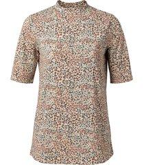 yaya t-shirt 132588