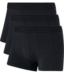 boxershorts max 3-pack
