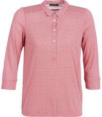 overhemd marc o'polo caracolibe