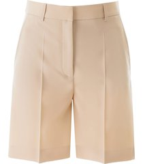 stella mccartney amber shorts