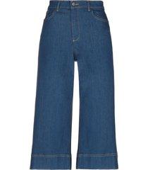 alice + olivia jeans