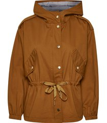 esther jacket outwear