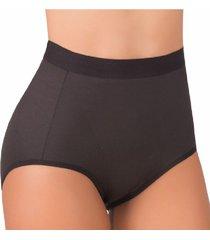 panty soporte abdomen marie louise 2257