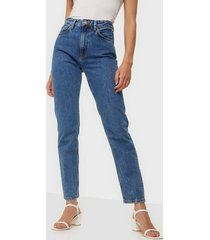 nudie jeans breezy britt slim