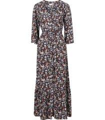 maxiklänning kasmilla maxi dress