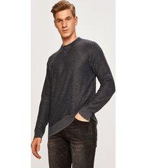 jack & jones - sweter