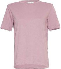 moss copenhagen t-shirt 16345 zella alva