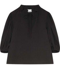 f5566 blouse