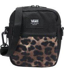 vans handbags