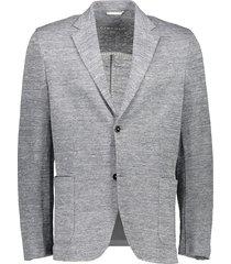 circolo 1901 blazer thomas grey grijs