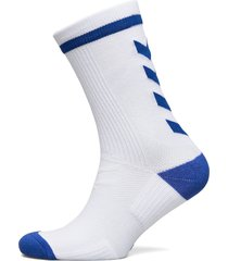elite indoor sock low underwear socks football socks vit hummel
