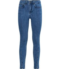 jeans julie skinny