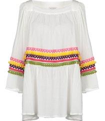 anna rachele resort blouses