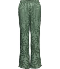 billy pyjamabroek joggingbroek groen love stories