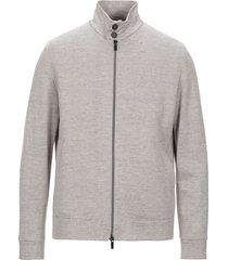 harris wharf london sweatshirts