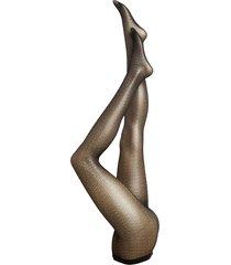 daydream ti lingerie socks svart falke women