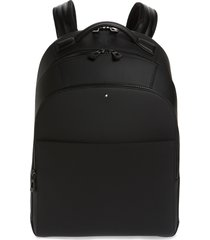 men's montblanc extreme 2.0 backpack - black
