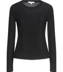 koralline sweaters