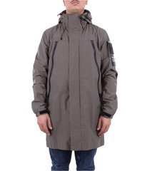 01m518231 long jacket