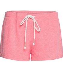 short shorts rosa pj salvage