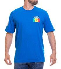 camiseta para hombre t-just-zb diesel