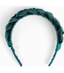 cerchietto per capelli (petrolio) - bpc bonprix collection