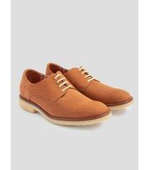 zapato de cuero con textura 67227