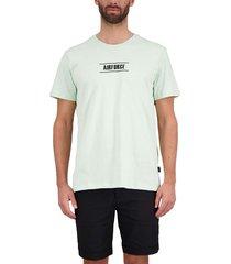 airforce line t-shirt spray true