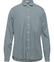 hatford shirts