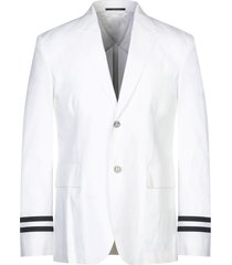 gucci suit jackets