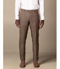 z zegna pants chino z zegna linen trousers