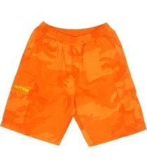 bermuda shorts 20sisj05